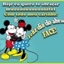 Dia Do Abraço 86 Imagens Mensagens E Frases Para