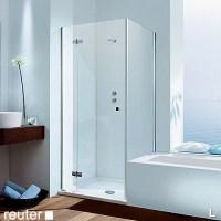 Dusche Neben Wanne ~ Raum und Mbeldesign Inspiration