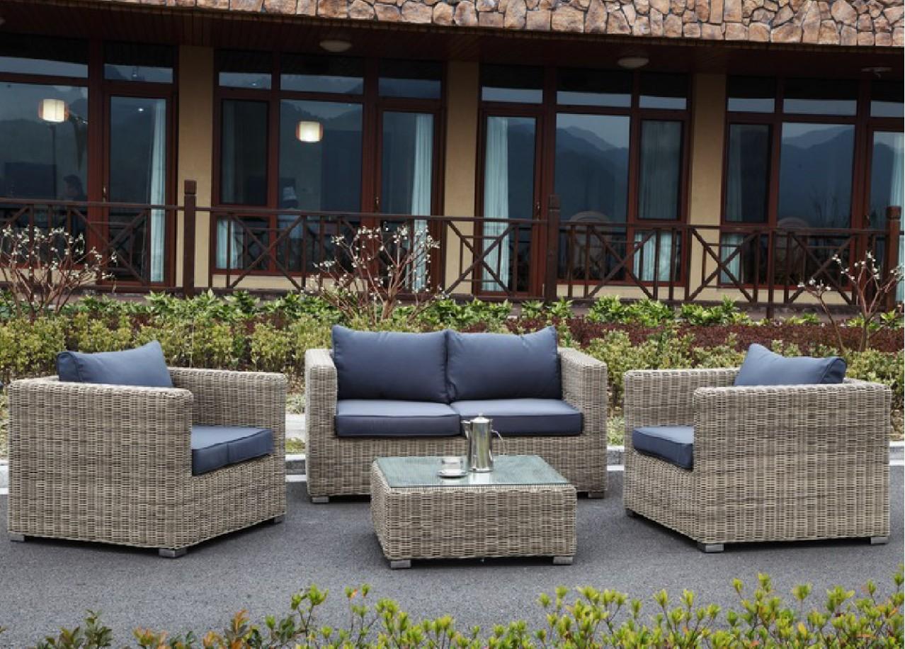 Location Salon de jardin en Rsine tresse  SeMeublercom