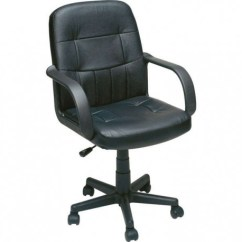 Office Chair Rental Chairs World Market Rent City Desk Get Furnished