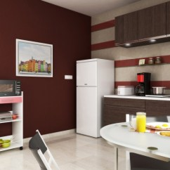 Kitchen Rental Small Tables For Rent Cuisine Get Furnished