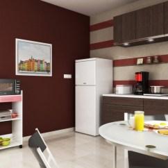 Kitchen For Rent Designing Cabinets Cuisine Rental Get Furnished