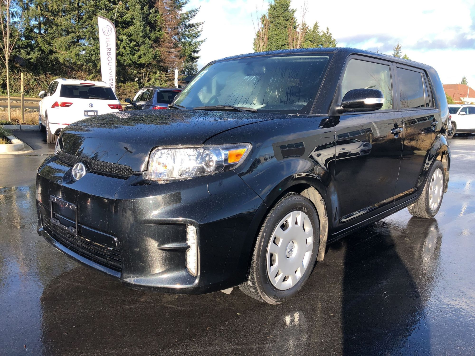 hight resolution of 2006 scion xb wiring diagram wiring diagram scion xb key 2004 scion xb fuse diagram