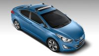 Roof Rack For Hyundai Elantra | Autos Post