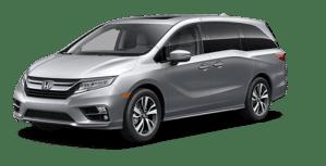Honda Odyssey Body Parts Catalog  ImageResizerToolCom