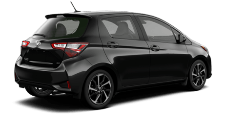 all new toyota camry 2019 thailand grand avanza veloz 2018 yaris hatchback 5-door se in montreal (west ...