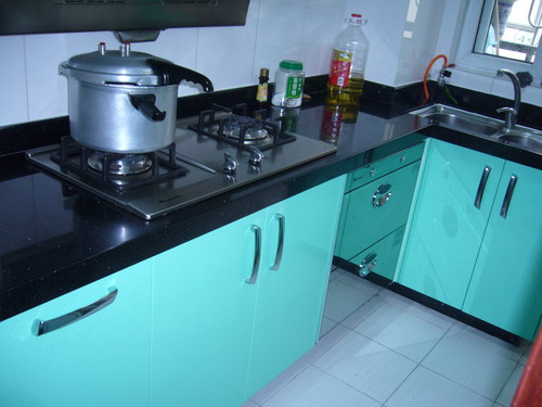 kitchen cabinet designs in india knife 黑金沙大理石橱柜图片_黑金沙大理石橱柜图片设计