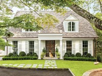 Easiest-Ever Ways to Add Cottage Charm - Southern Living