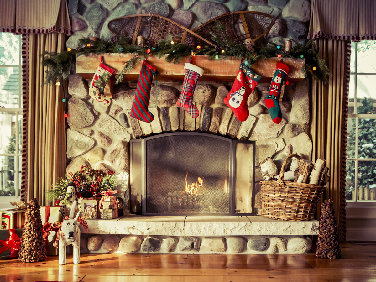 Our Favorite Christmas Card Sayings And Wishes Southern