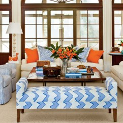 There A Table And Four Chairs In My Living Room Asian Colors For 106 Decorating Ideas Southern Mix Up The Seating