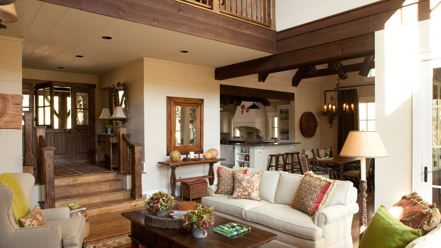 living room space decor ideas images 106 decorating southern open up your
