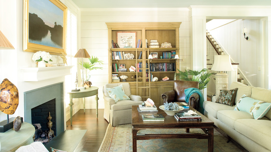 help me accessorize my living room modern apartment ideas 106 decorating southern with local pieces