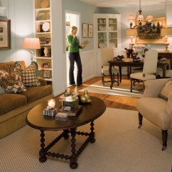 Sample Living Rooms Home Theater Room Ideas 106 Decorating Southern Hold Onto Inspiring Samples