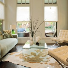 Ideas For Decorating Living Rooms Room Rugs Target 106 Southern Use Modern Classics