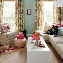 Living Room Fabrics Red Couch Design 106 Decorating Ideas Southern Use Durable Upholstery Fabric