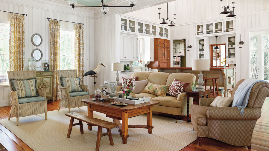 cheap living room decor showcase philippines 106 decorating ideas southern salvage original materials