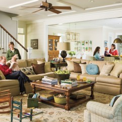 How To Make Mismatched Living Room Furniture Work Ashley Need A Makeover For Family