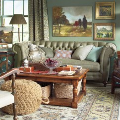 How To Make Mismatched Living Room Furniture Work Elle Decor Small Rooms Need A Makeover Create Grown Up Space