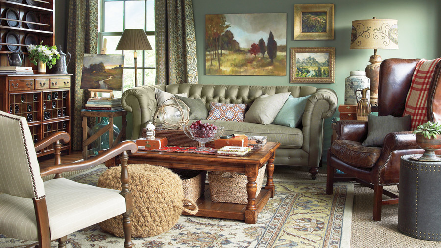 living room space indian colour ideas 106 decorating southern create a grown up