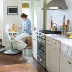 Kitchen Layout Ideas Cheap Sink Small Design Southern Living Galley