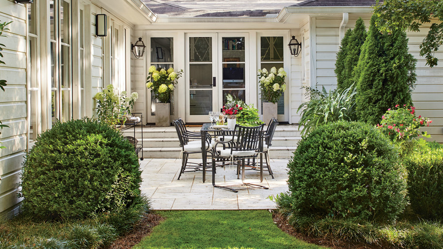 and- porch makeovers
