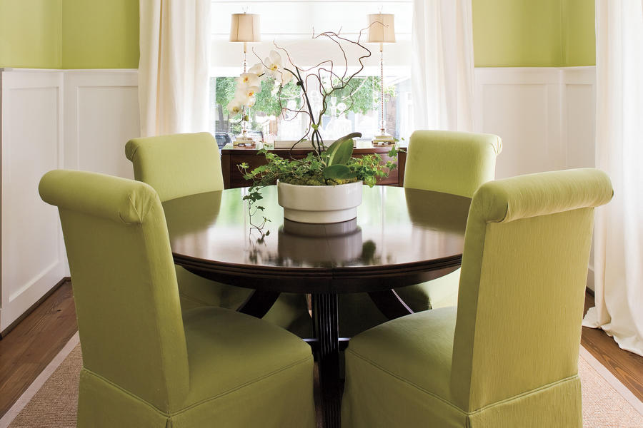 decorating ideas to make a small living room look bigger simple narrow wider my web value dining larger
