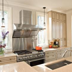 The Best Way To Clean Kitchen Cabinets Carpenter Cabinet Contemporary - Idea House Design Ideas ...