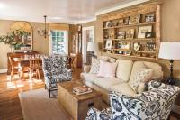 Pastel Paints and Cherished Heirlooms - Cottage Style ...