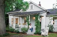 Cottage Style Ideas and Inspiration - Southern Living