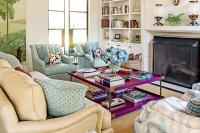 20 Inspiring Southern Living Living Room Ideas Photo ...