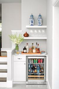 The 19 Most Incredible Small Spaces on Pinterest ...