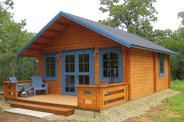 Small House Plans - Southern Living
