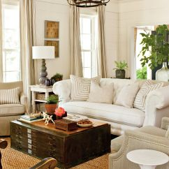 Small Living Room Coffee Table Rooms Sets Under 500 106 Decorating Ideas Southern