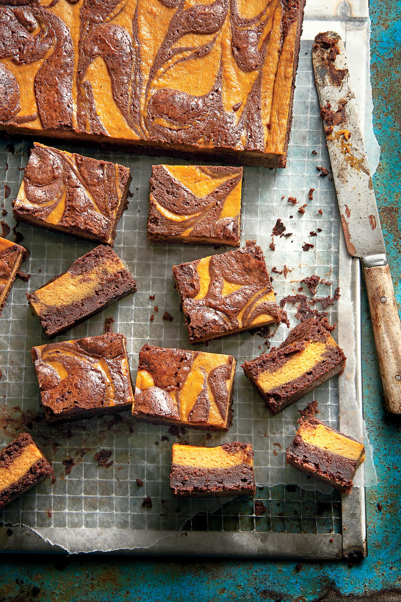 21 Incredible Chocolate Desserts For Fall Southern Living