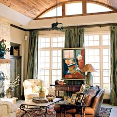 Modern Wooden Ceiling Design For Living Room 2016 Decorate With Black Leather Sofa 106 Decorating Ideas Southern Get Creative Your