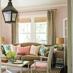 Light Furniture For Living Room Lime Green And Grey Ideas 106 Decorating Southern Retrofit Your Lighting