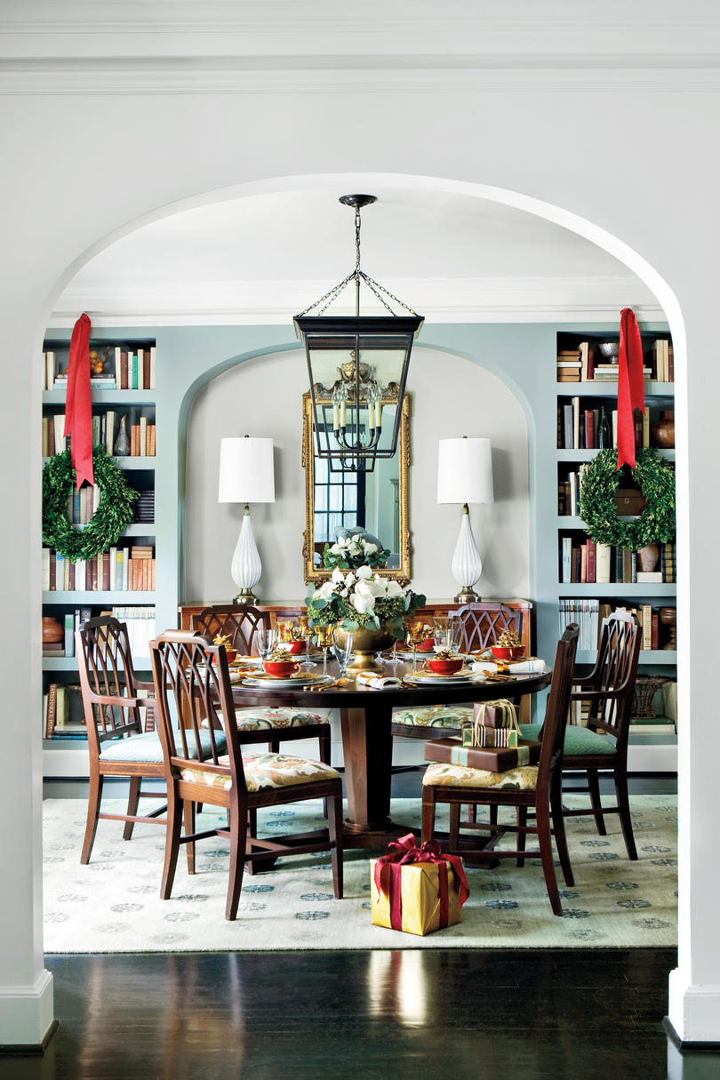 23 Ways To Incorporate Antique Chairs Into Modern Decor ...