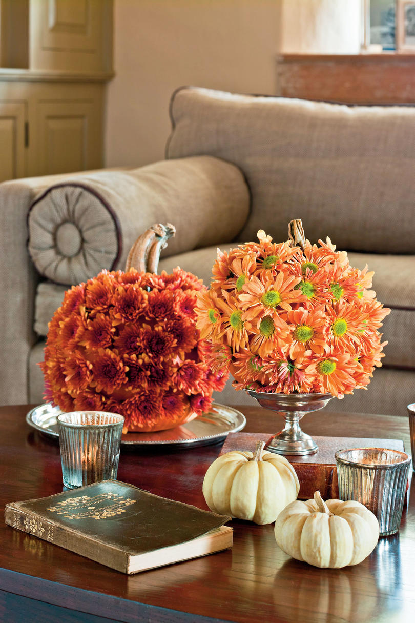 68 Fall Table Decor Ideas That Ll Be A Party Hit
