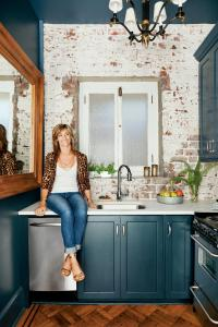 7 Small-Space Makeovers - Southern Living