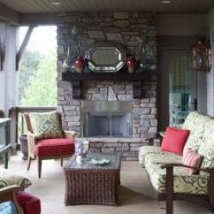 Outdoor Living Rooms Pictures Room Interior Design Photo Gallery In Nigeria Porch And Patio Inspiration Southern