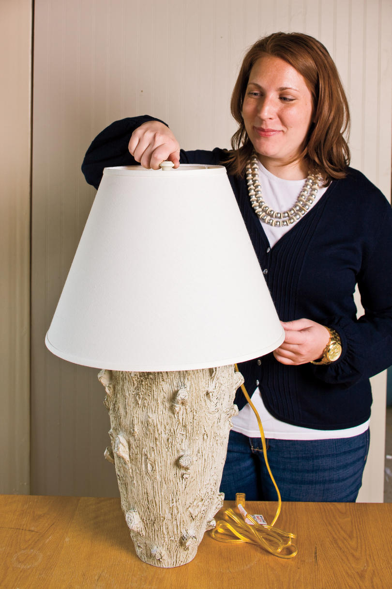 HM Buying Guide: How to Choose the Perfect Lamp