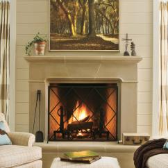 Living Room Mantel Decor Images Of Most Beautiful Rooms 25 Cozy Ideas For Fireplace Mantels Southern Comforting
