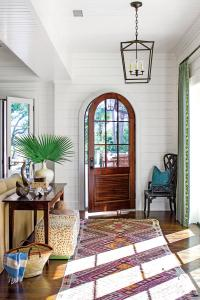 Fabulous Foyer Decorating Ideas - Southern Living