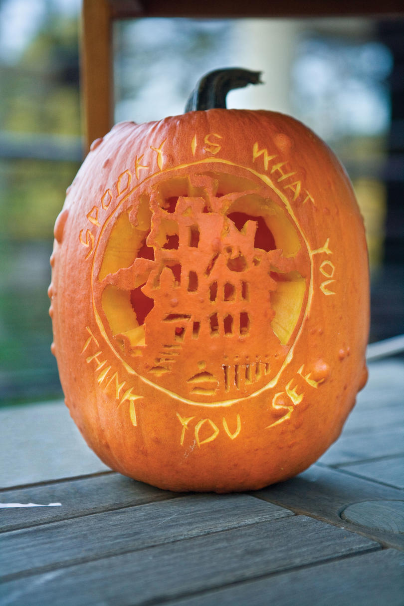 pumpkin design templates