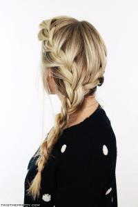Shoulder Length Hairstyles To Show Your Hairstylist ASAP ...