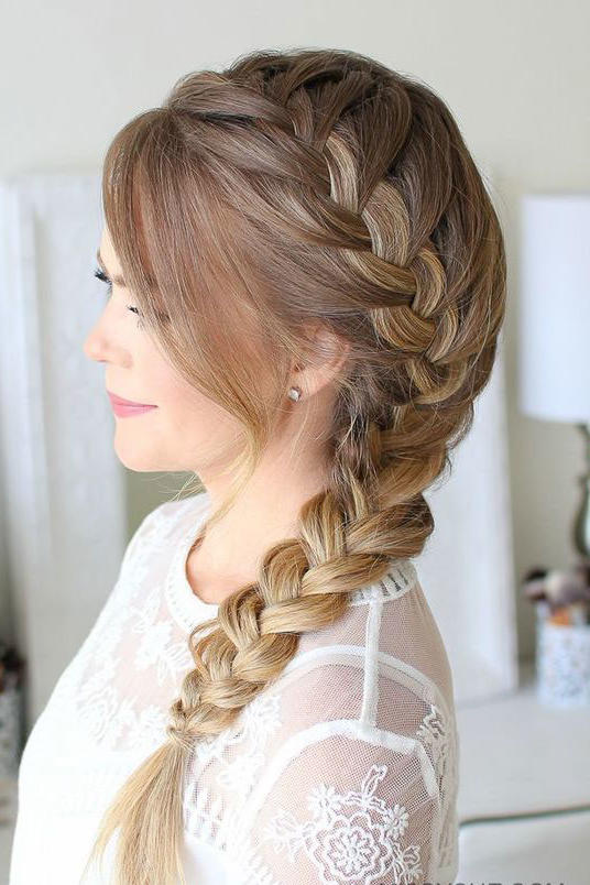 hairstyles ll gorgeous