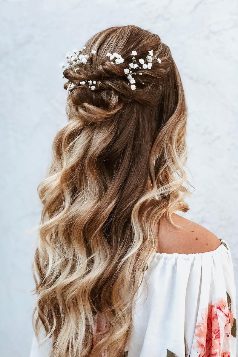 hairstyles '