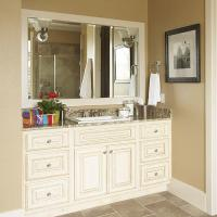 Master Bathroom Ideas for a Calming Retreat - Southern Living
