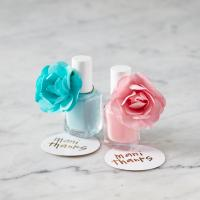 Unbelievably Cute Baby Shower Favors You Can Make Yourself ...