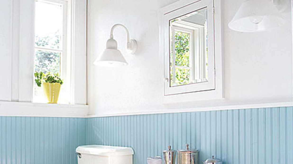Remodeling Ideas For Small Bathrooms Bathroom Ideas And Bathroom Design Ideas Southern Living